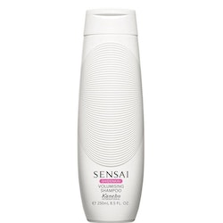 Sensai Shidenkai Volumising Shampoo 250ml