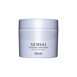 Sensai Intensive Hair Mask 200ml