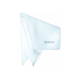 Sensai Sponge Chief (New)