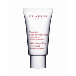 Clarins Skin-Smoothing Eye Mask, 30 ml