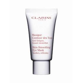 Clarins Skin-Smoothing Eye Mask, 30 ml