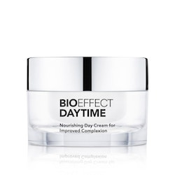 BIOEFFECT DAYTIME FOR NORMAL SKIN 30ML