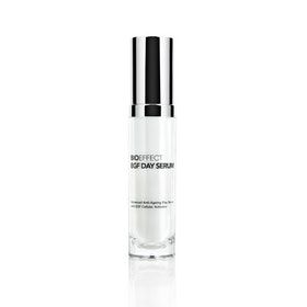 BIOEFFECT EGF DAY SERUM 30 ML