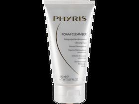Phyris Foam Cleanser, 150 ml