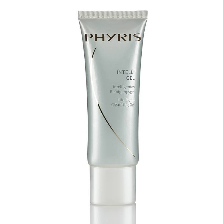 Phyris Intelli Gel 75 ml