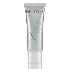 Phyris Intelli Gel 75 ml