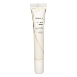 Phyis Retinol Eye Cream 20 ml