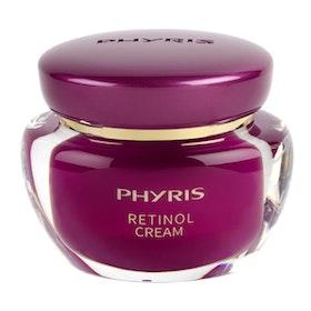 Phyris Retinol Cream 50ml