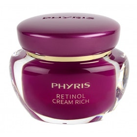 Retinol Cream Rich