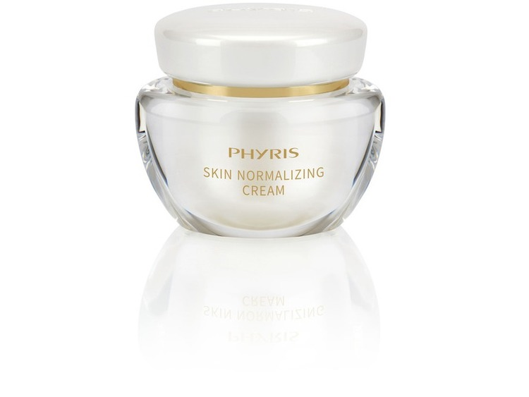 Phyris Skin Normalizing Cream 50 ml