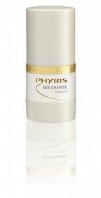 Phyris See Change Eye & Lip