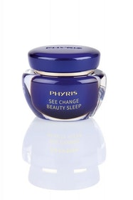 Phyris Beauty Sleep 50 ml