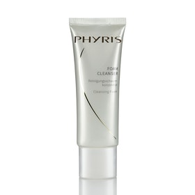 Phyris Foam Cleanser 75 ml