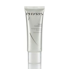 Phyris Foam Cleanser 75 ml