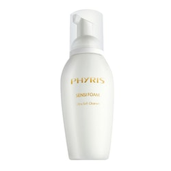 Phyris Sensi Foam Ultra Soft Cleanser 100 ml