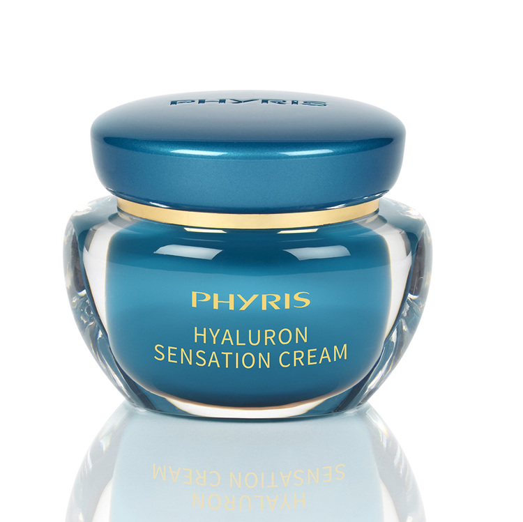 Phyris Hyaluron Sensation Cream