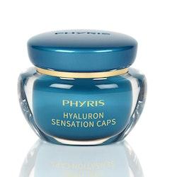 Phyris Hyaluron Sensation Caps 32st
