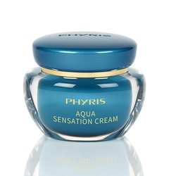 Phyris Aqua Sensation Cream 50 ml