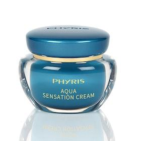 Phyris Aqua Sensation Cream 50 ml