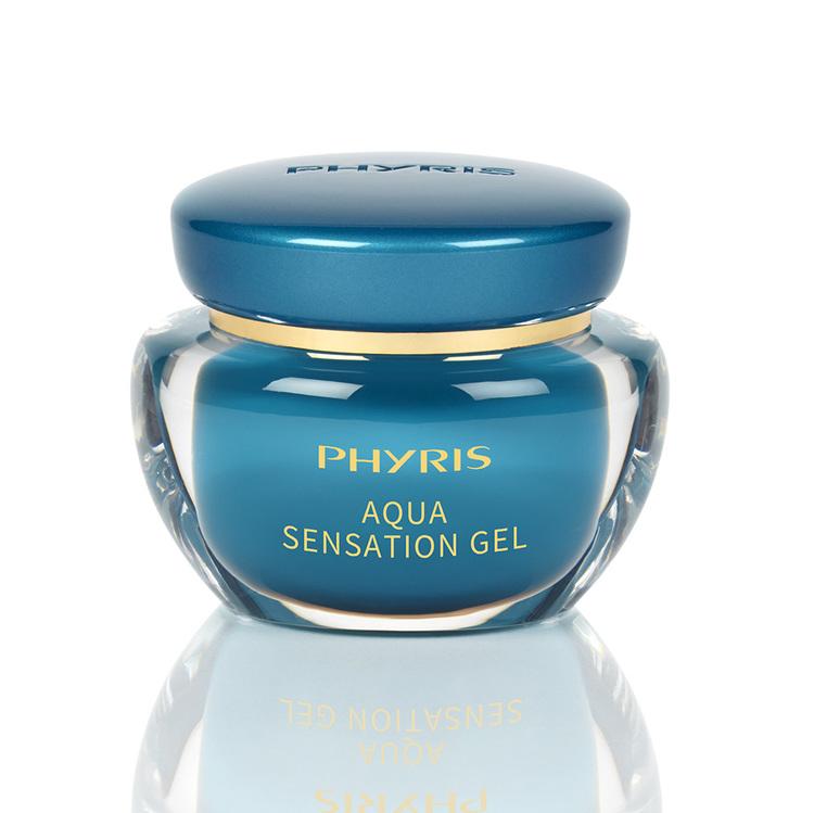 Phyris Aqua Sensation Gel 50 ml