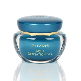 Phyris Aqua Sensation Gel 50 ml
