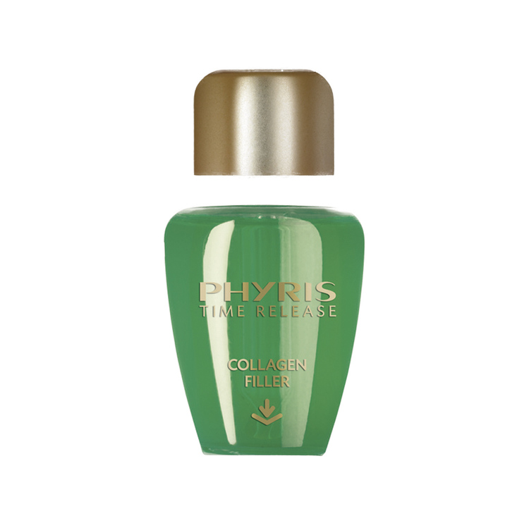 Phyris Collagen Filler 30 ml