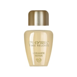 Phyris Ceramide Repair 30ml