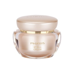 Phyris ReFill Cream 50 ml
