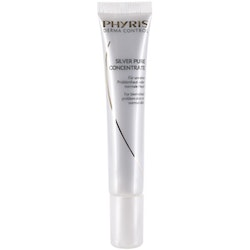 Phyris Silver Pure Concentrate 20ml