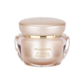 Phyris ReDesign Décolleté 50 ml