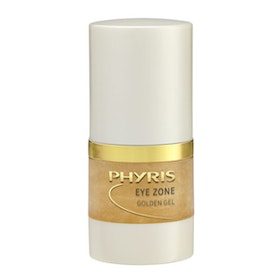 Phyris Golden Gel 15ml
