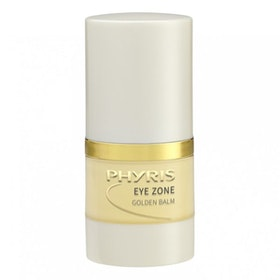 Phyris Golden Balm 15ml