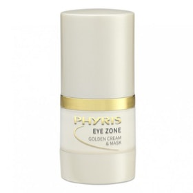 Phyris Golden Cream & Mask 15ml