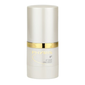 Phyris Re Pair One Drop 15 ml