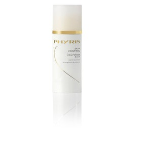 Phyris Couperose Balm 50 ml
