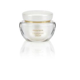 Phyris Couperose Cream