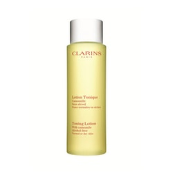 Clarins  Toning Lotion Normal or Dry Skin, 200 ml