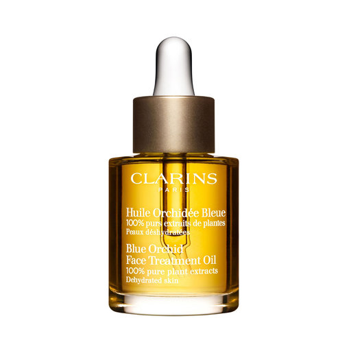 Clarins Blue Orchid Oil 30ml