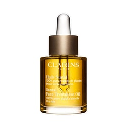 Clarins Santal Oil 30ml