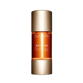 Clarins Energy Booster 15ml