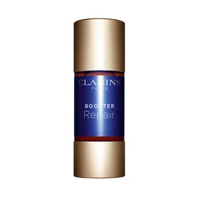 Clarins Repair Booster 15ml