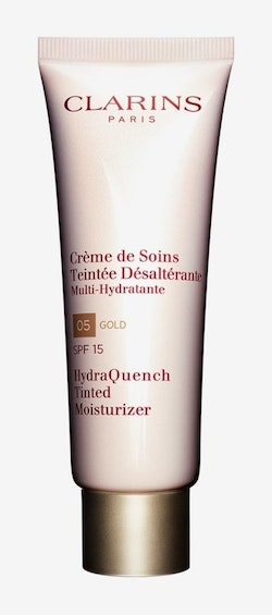 Clarins Hydraquench Tinted Moisturizer 50ml