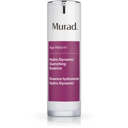 Murad Age Reform Hydro-Dynamic Quenching Essence 30 ml