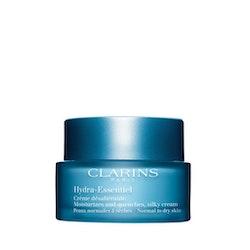 Clarins Hydra-Essentiel Normal To Dry Skin 50ml
