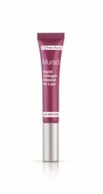 Murad Rapid Collagen Infusion for Lips 10 ml