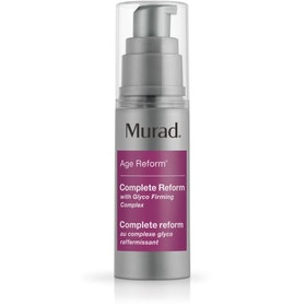 Murad Age Reform Complete Reform 30 ml