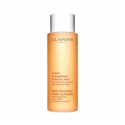 Clarins Daily Energizer Wake-Up Booster 125ml