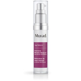 Murad Age Reform Intensive Wrinkle Reducer 30 ml