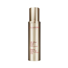 Clarins Shaping Facial Lift 50ml