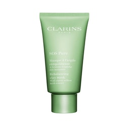 Clarins Sos Pure 75ml